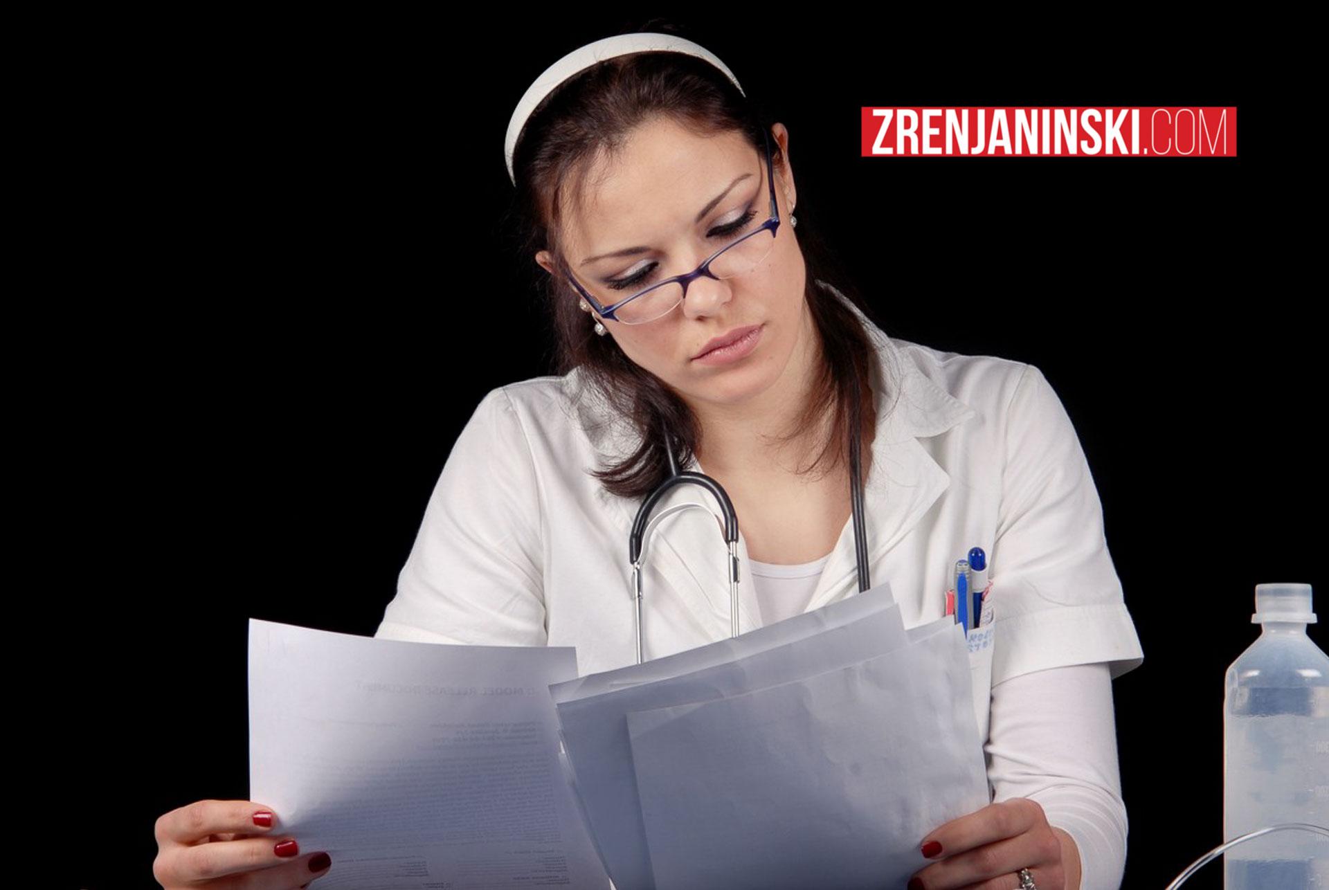 zdravstvo-lekar usluge