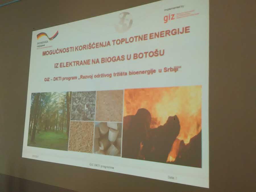 biogas-botos