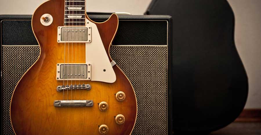 gitarijada gitara