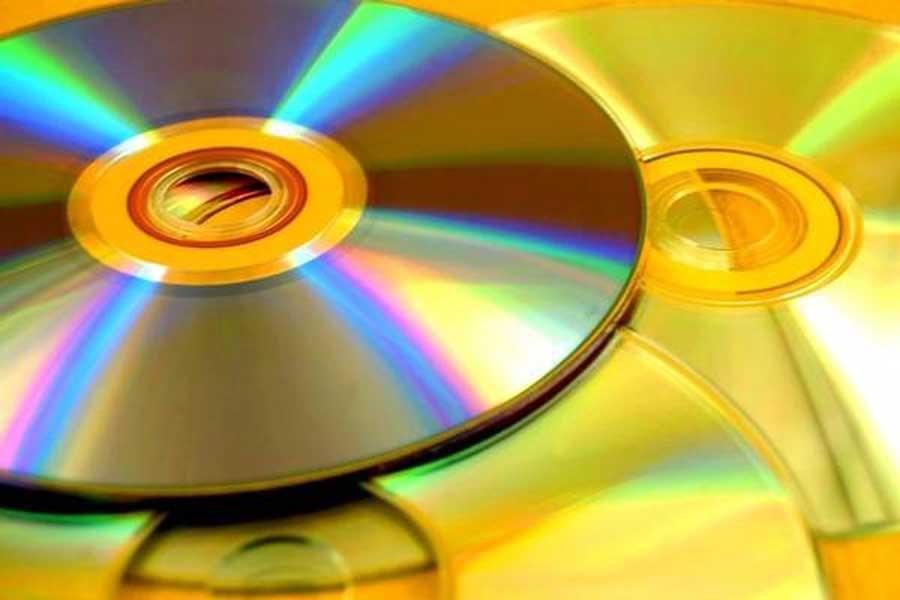 porno filmova