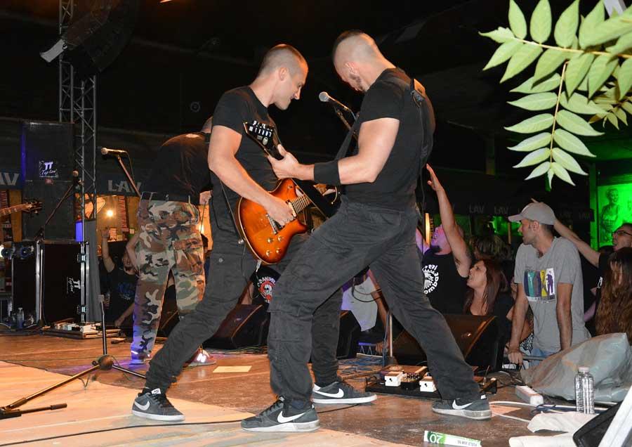 petrovgradski-rock-fest