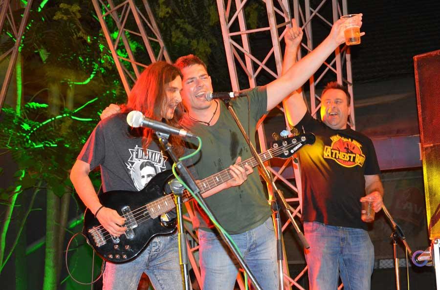 petrovgradski-rock-n-beer-fest