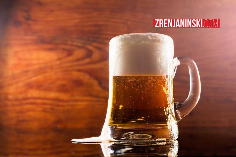pivo - međunarodni skup