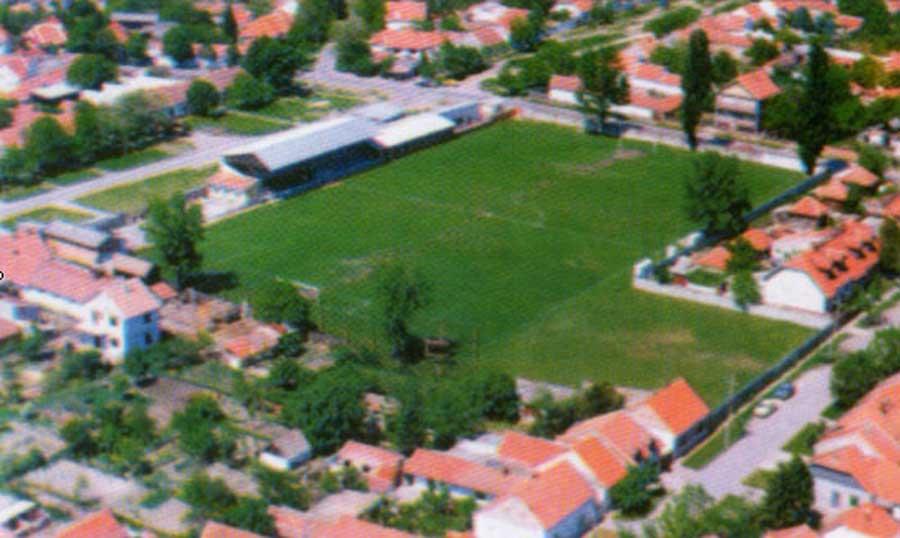 fudbalski-stadion