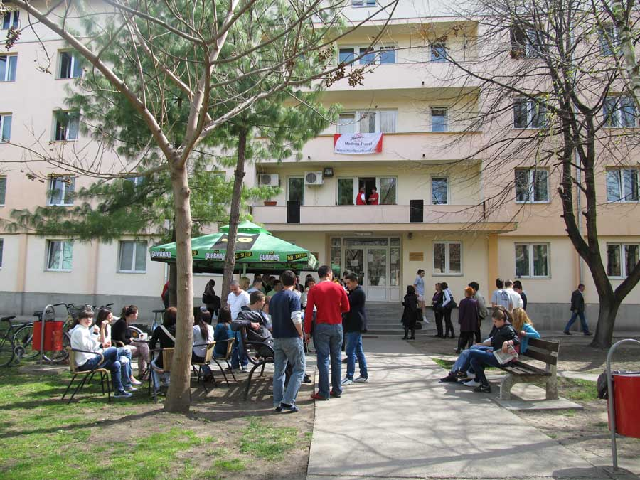 studentski-dom-zrenjanin