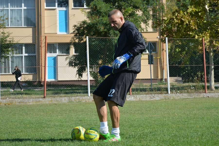 Danilo Pustinjaković