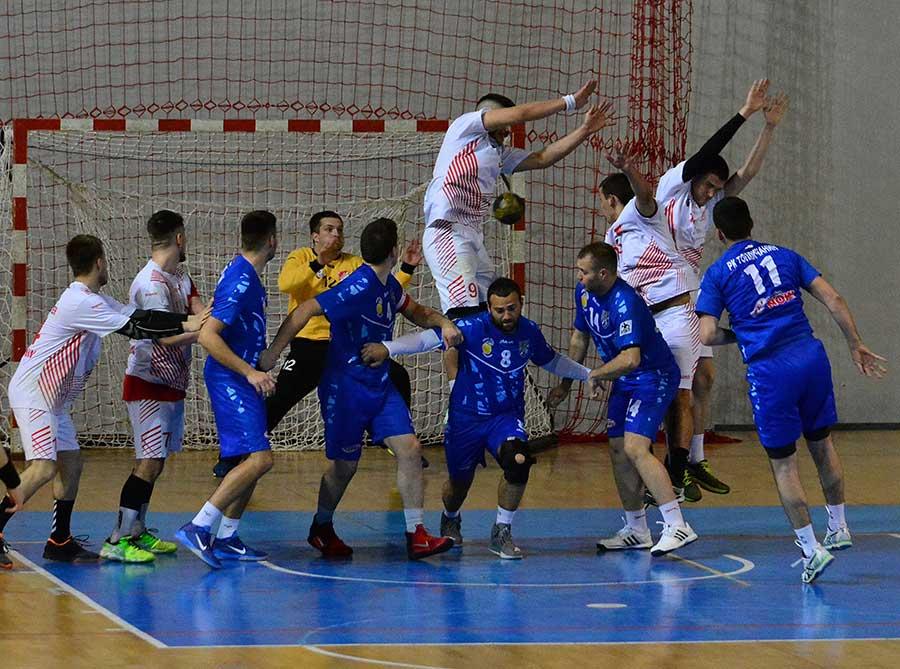 Foto : Zoran Bogaroški
