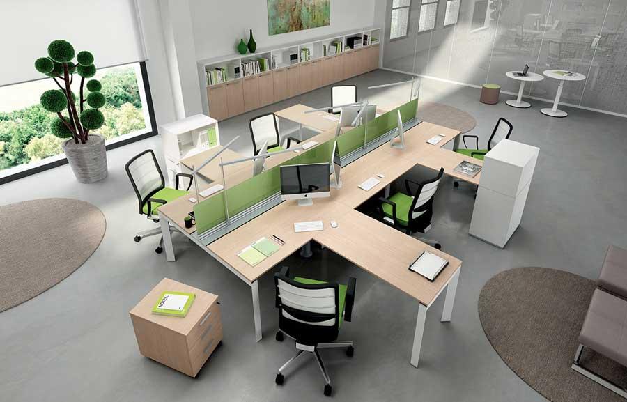 kancelarijski namestaj