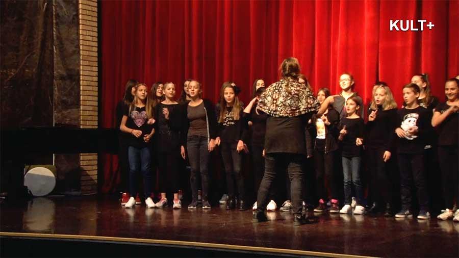 koncert muzičke škole