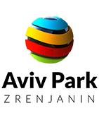 logo aviv