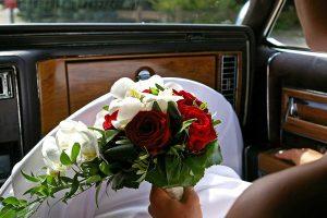 građanski brak
