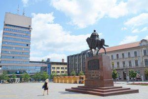 petrovgrad