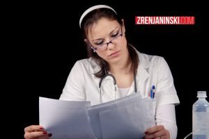 zdravstvo-lekar