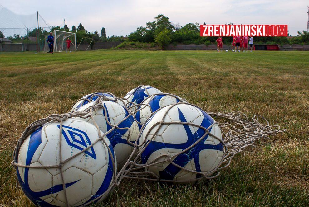 fudbal- radnički