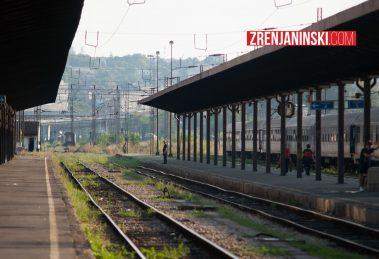glavne železničke stanice