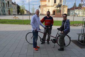 slavoljub-epifanic-bicikl