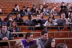 Tehnički fakultet
