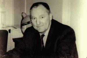 Ivan Lerik