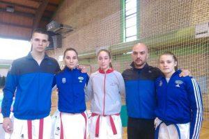 karate-kup-vojvodine