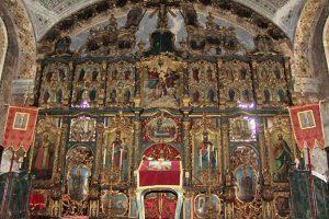 uspenska-crkva