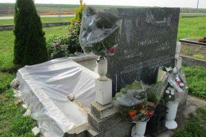 bosansko-groblje-elemir