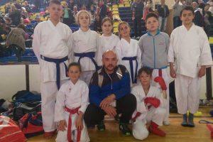 karate-zrenjanin