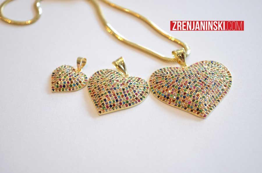 nakit-zlatara-malisa
