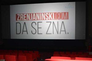portal-zrenjaninski-reklama