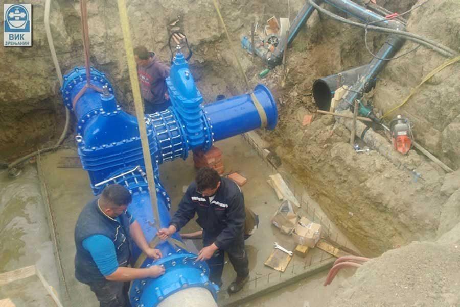 postrojenje-voda