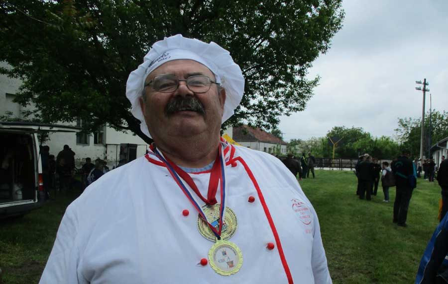 tomislav-suboticki