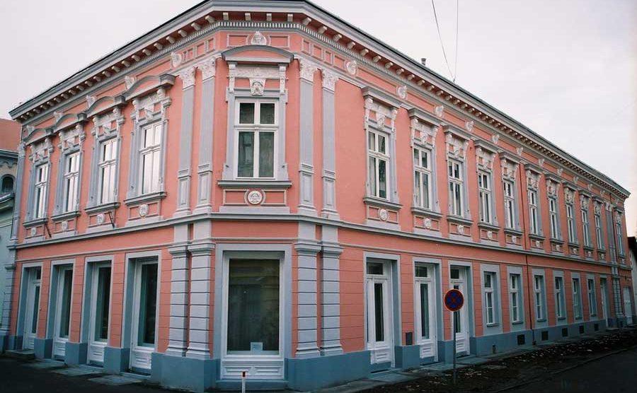 Gradska narodna biblioteka