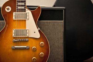 Mini gitarijada