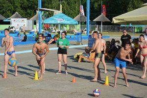 igre-bez-granica na bazenu