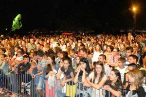 Sremčevi dani – Bal u Elemiru