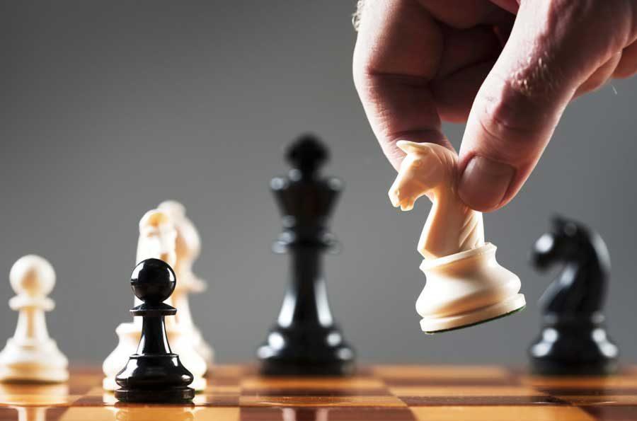 šahovski klub naftagas