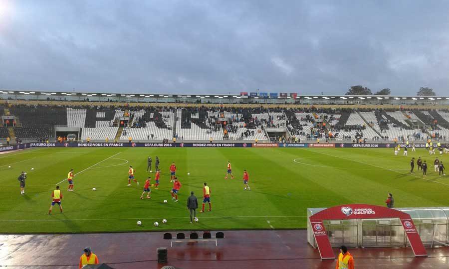 stadion-partizan