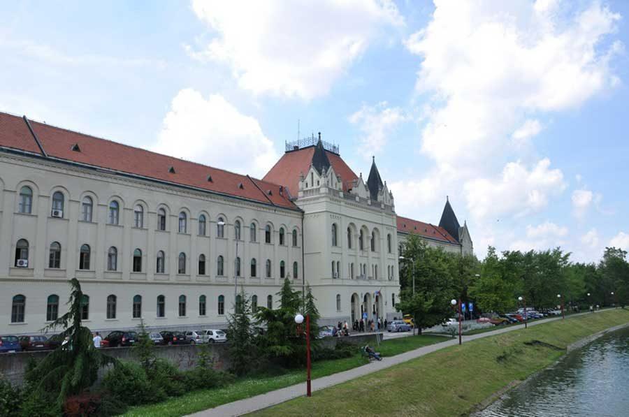 sud-tuzilastvo