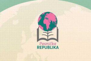pesnicka-republika