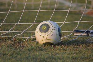 Fudbalski klub Tamiš