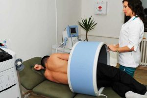 pro physio medic
