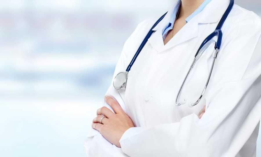 zdravstvene ustanove