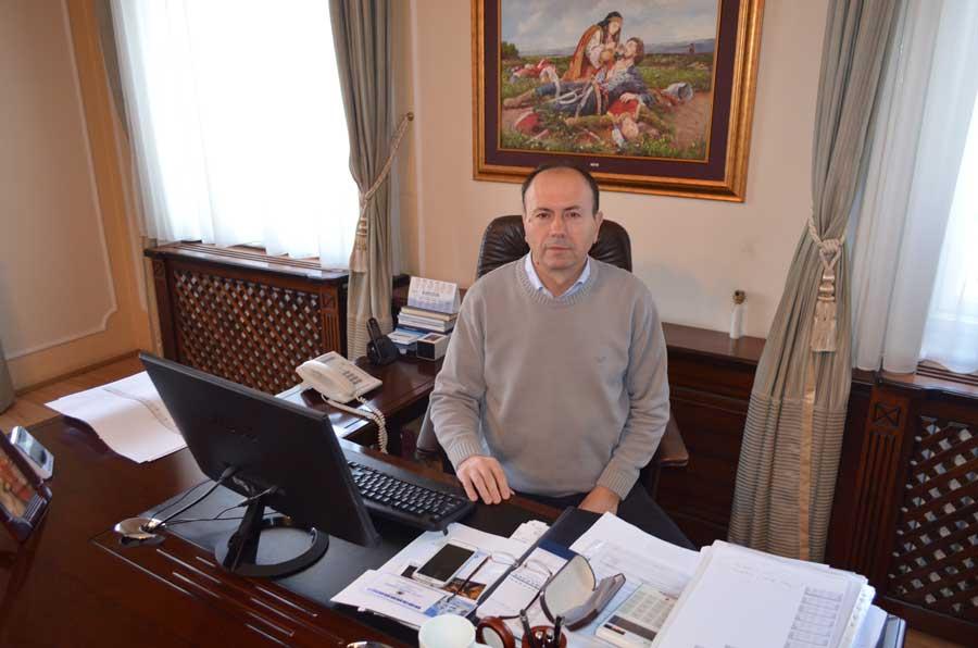 budimir jovanović