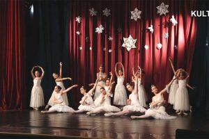godisnji-koncert-baletske-skole