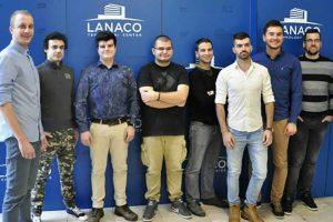 lanaco-studenti
