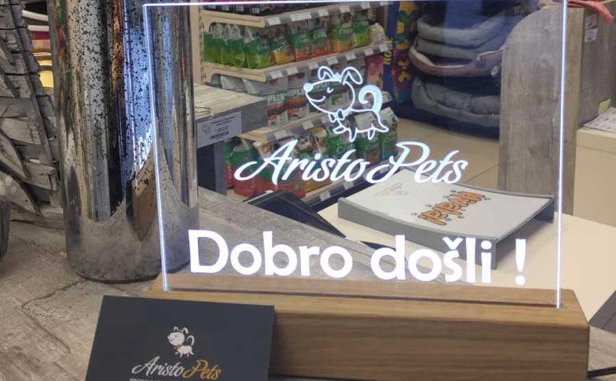 aristo-pets
