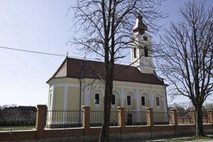 crkva-novi-becej