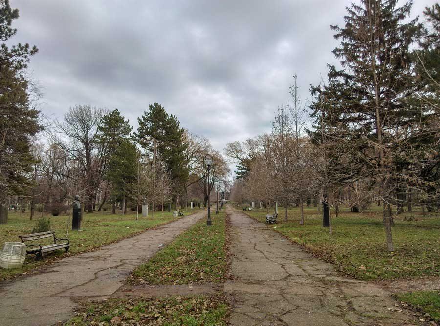 karadjordjev-park