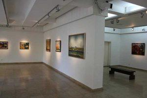 savremena-galerija