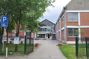 skola-petar-petrovic-njegos