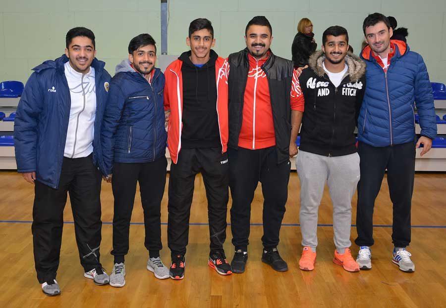 stoni-tenis-bahrein